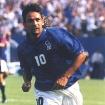 Roberto_Baggio
