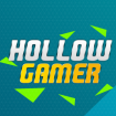 HollowGamer