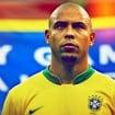 Kero_FIFA_King