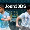 Josh33DS
