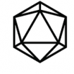 Icosa_Gaming