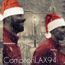 ComptonLAX94
