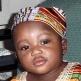 African_Nachos