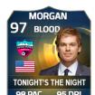 Dexter_Morgan