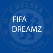 FIFA_DREAMZ