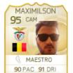 maximilson