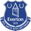 FinEverton