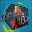 lefab10