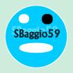 SBaggio59
