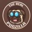 Pugzilla