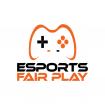EsportsFairPlay