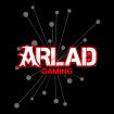 ArladArlad