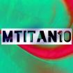 MTitan1009