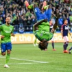 SoundersAllDay