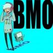 BMOnus