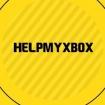 Helpmyxbox