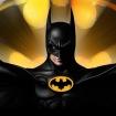 BatmansAGeordie