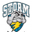 Stormnl