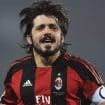 Milan14