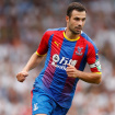 CPFC16