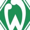 Werderaner