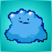 shinyditto5