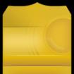 SA:CardCreator
