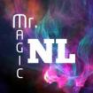MrMagicNL