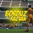 BorduzRazvan_RO