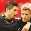 Reus To Meet You