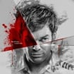 Deadly_Dexter