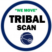 Tribalscan1
