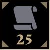 25 Insightfuls
