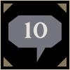 10 Comments