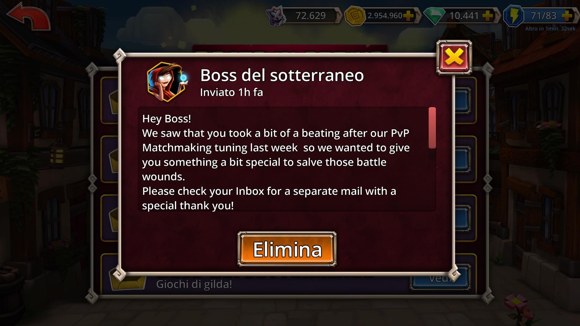 dota 2 check matchmaking