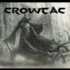 Crowtac