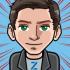 Zachio