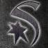 Starskream