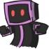 Reaper8640