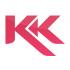 KoreanKiller