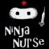 NinjaNurse00