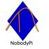 NobodyPi