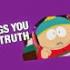 CartmanBrah