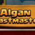 Algannone