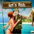 TheHaxingFish