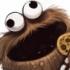 CookieWookie