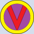 VileEXE