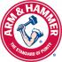 Hammerdin