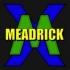 Meadrick