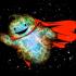 supernova732